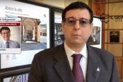 Valerio Malvezzi spiega a Radio Radio TV perchè vogliono il MES a tutti i costi