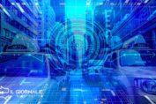 6G: la Cina corre verso lo sviluppo di questa tecnologia ma non è l'unica