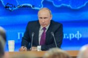 Chi è Putin? Un documentario da non perdere.