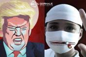 Trump, ordine esecutivo per limitare la censura dei social