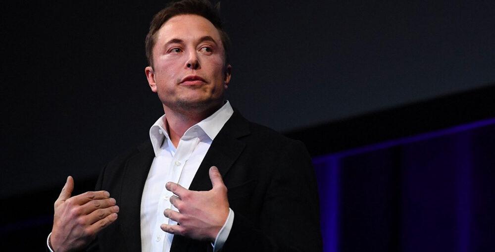 Elon Musk a proposito di Neuralink