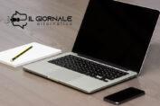 Minimalismo e digitale