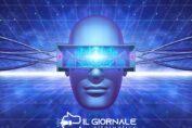 Robot, l'intelligenza artificiale e l'elaborazione dei volti