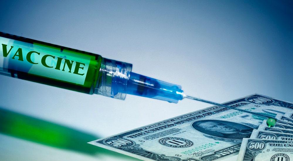 Vax-a-million :soldi per chi si vaccina in Ohio